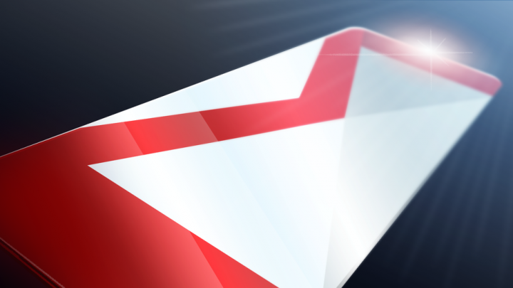 Is Social Replacing Email? Here's How You Can Make Sure it Doesn't
