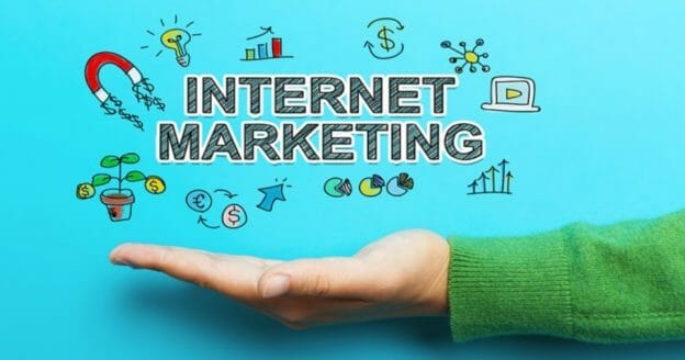 Internet Marketing As A Career