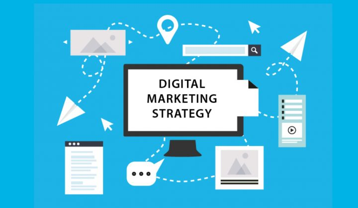 Exceptional Advice For Almost Any Online Marketing Strategy