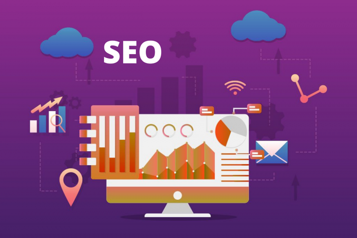 How A Right CMS Can Boost Your SEO Efforts
